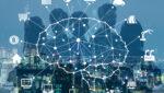 AI Data Net